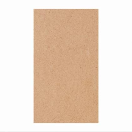 Обложка для прошивки документов, А4