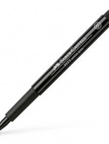 Faber-Castell Ручка капиллярная PITT Аrtist Рen