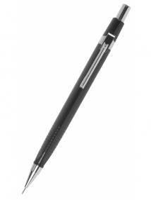 Карандаш автоматический 0,5 мм, Q-connect