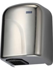 Электросушилка для рук BXG-165A