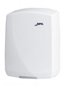 Электросушилка для рук Jofel 1800 W