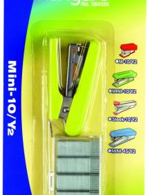 Набор HS-Mini10 - 2 предмета