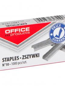 Скобы Office Products