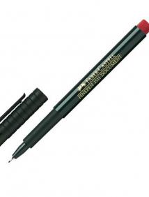 """Ручка капиллярная """"Finepen 1511"""""""